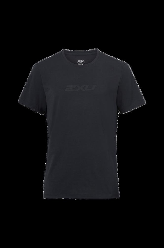 2Xu Trænings-T-shirt Contender Tee