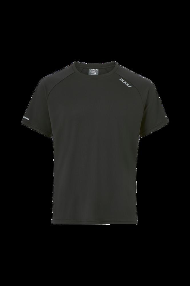 2Xu Løbe-t-shirt Aero Tee