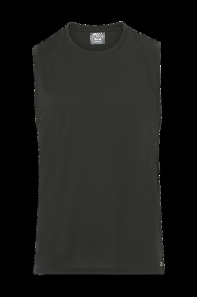 2Xu Løbe-t-shirt Aero Tank