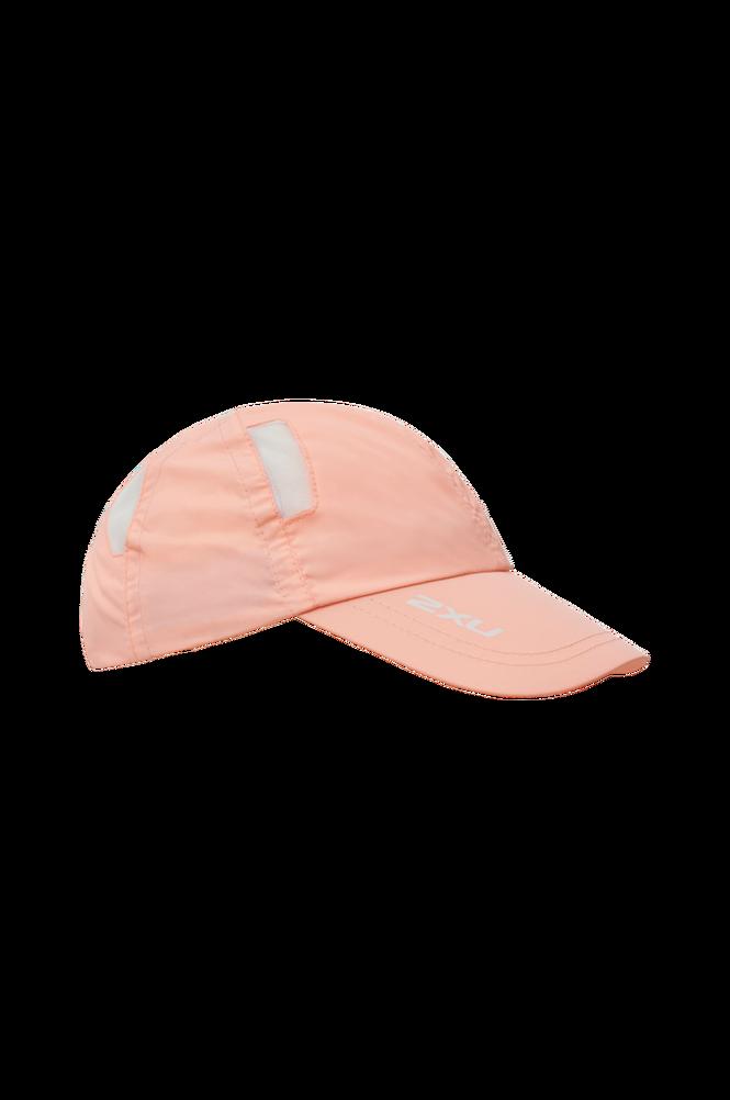 2Xu Løbekasket Run Cap
