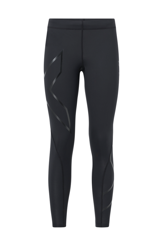 2Xu Træningstights Core Compression Tights
