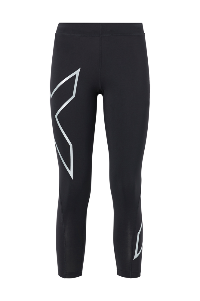 2Xu Træningstights Core Compression 7/8 Tights