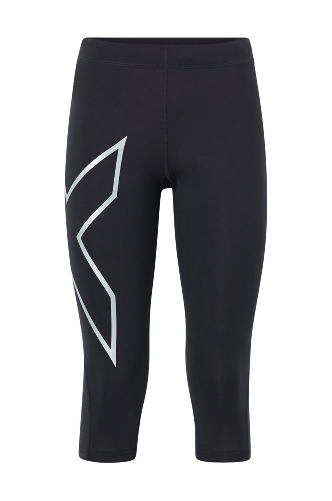 2Xu Træningstights Core Compression 3/4 Tights