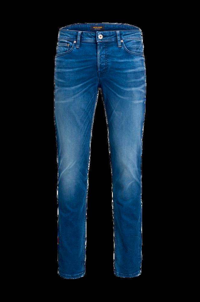 jack & jones Jeans jjiTim jjOriginal Jos 519