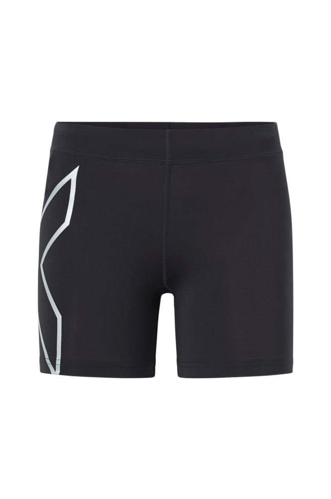 2Xu Træningsshorts Core Compression 5 Inch Short