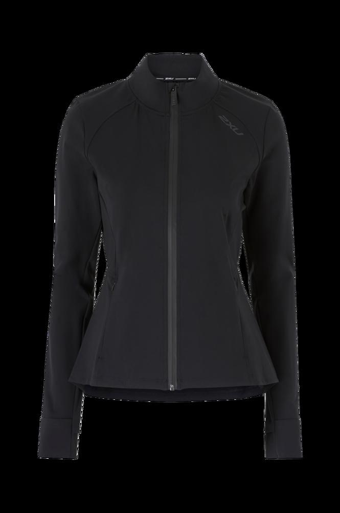 2Xu Træningsjakke Form Jacket
