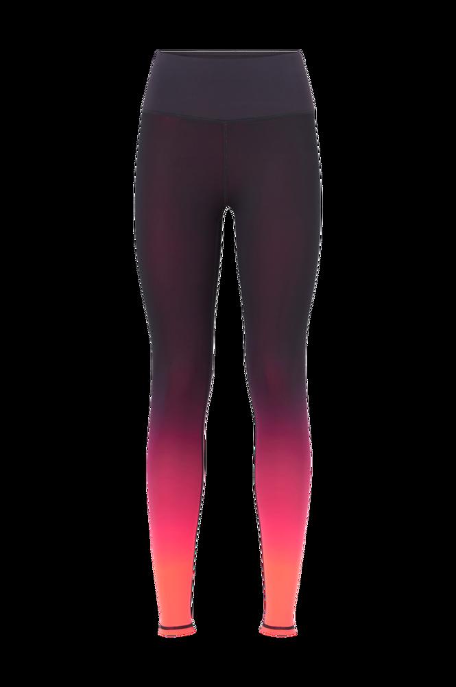 Superdry Træningstights Training Essential Small Logo Leggings