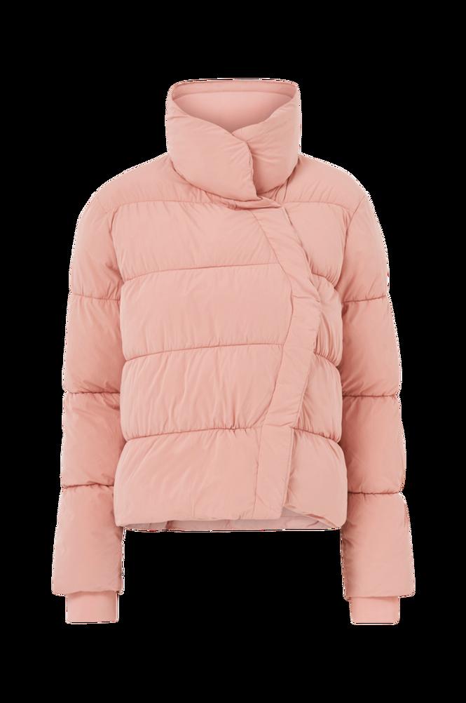 Superdry Jakke Flex Puffer Jacket