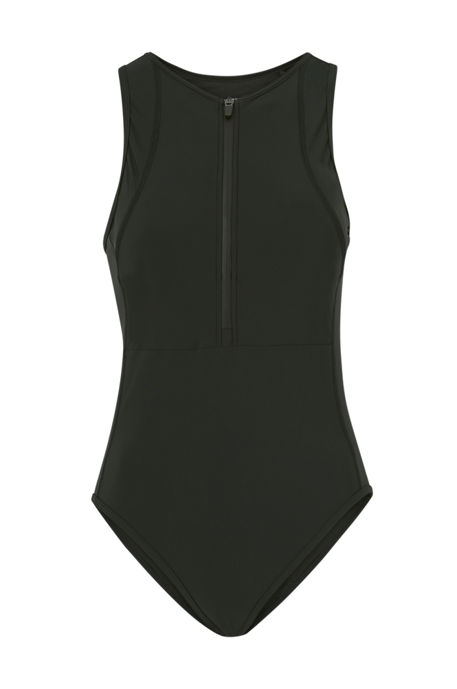 Superdry Badedragt Sport Swimsuit