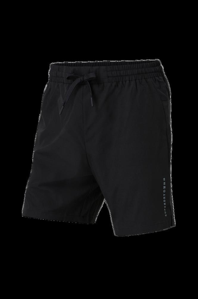 Superdry Træningsshorts Linerless Shorts