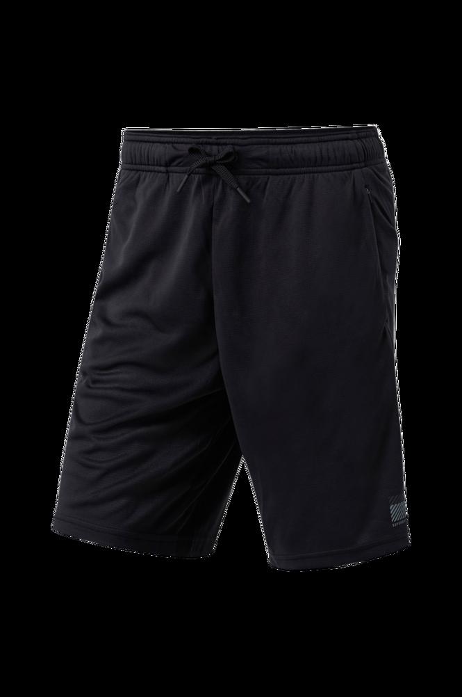 Superdry Træningsshorts Training Relaxed Shorts