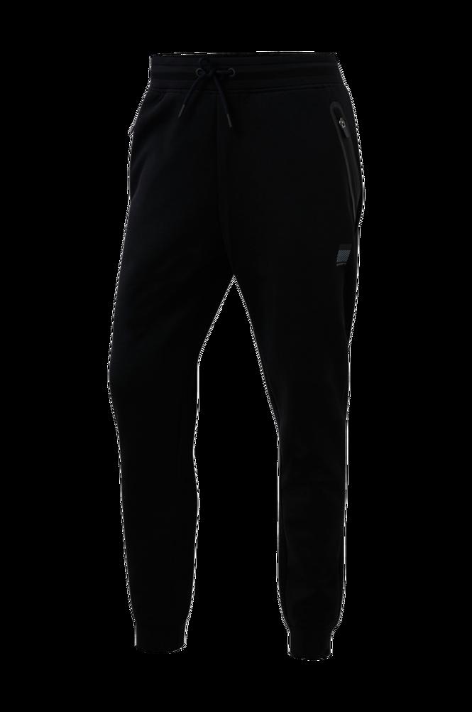 Superdry Joggingbukser Training Gymtech Jogger