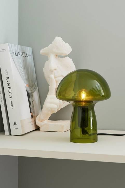 Bordslampa Mushroom Mini