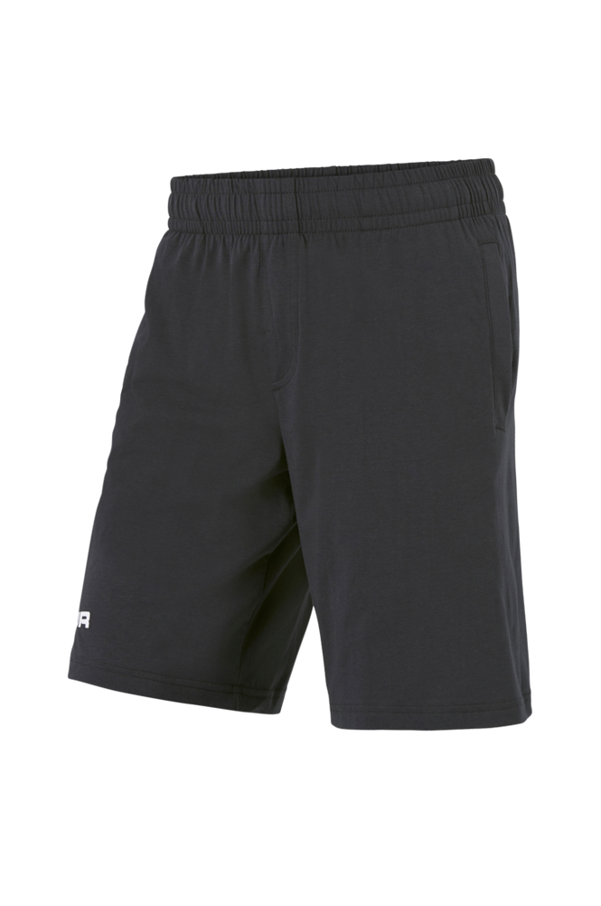Under Armour Shorts UA Sportstyle Cotton Shorts