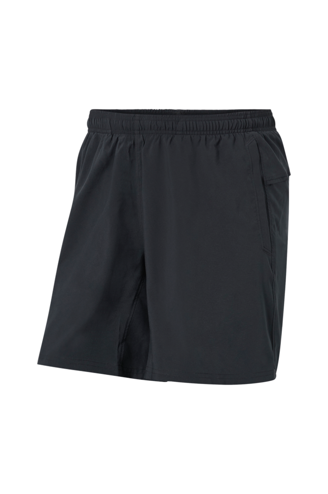 Under Armour Træningsshorts UA Speed Stride 7'' Run Short