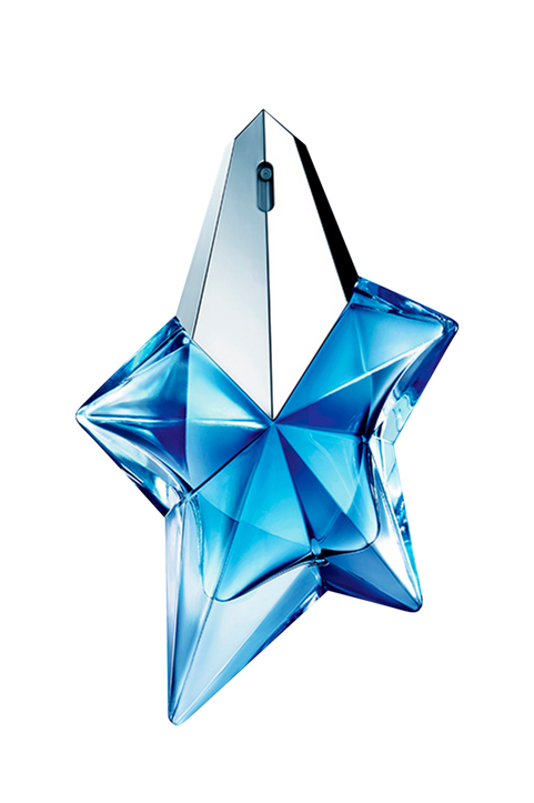 Angel EdP Refillable 25 ml