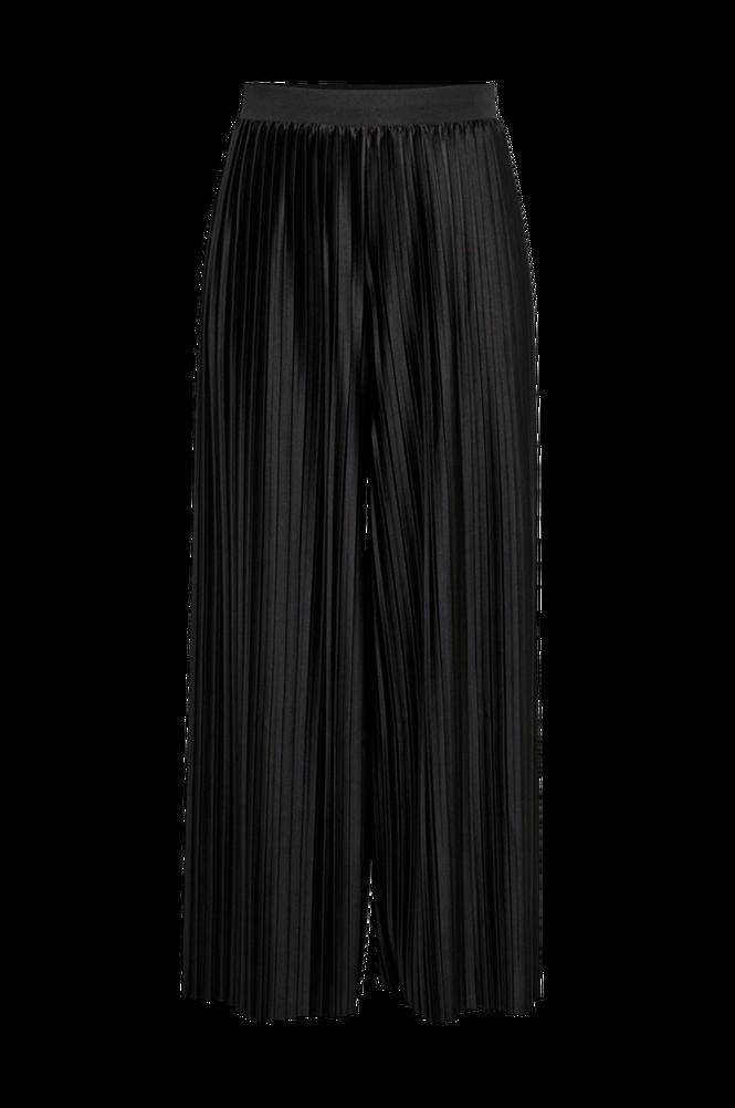 Jacqueline de Yong Buks jdyGayel Pleated Pant