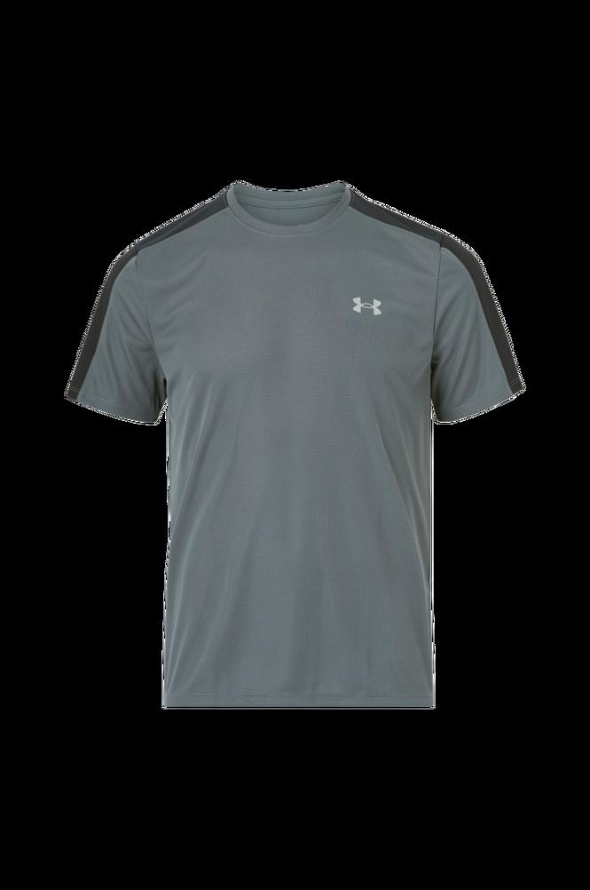 Under Armour Trænings-T-shirt UA Speed Stride Short Sleeve