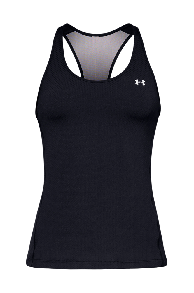 Under Armour Træningstop UA HG Armour Racer Tank