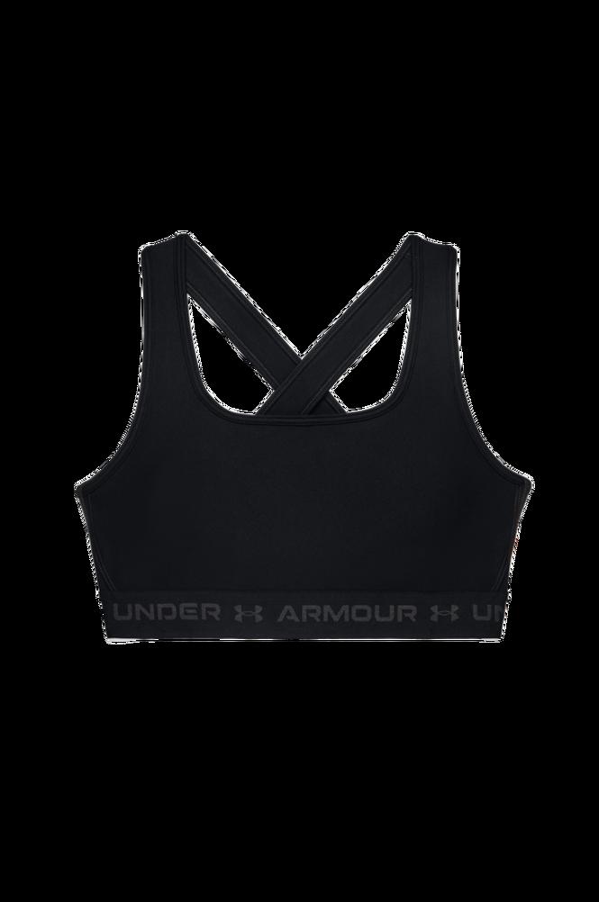 Under Armour Sports-bh UA Crossback Mid Bra