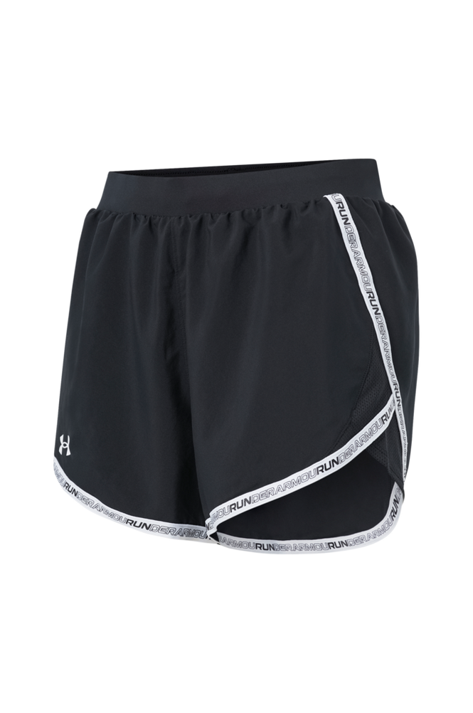Under Armour Træningsshorts UA Fly By 2.0 Brand Short