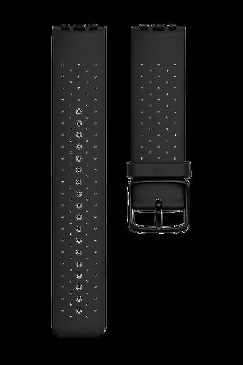 Extra armband Vantage M Medium/Large