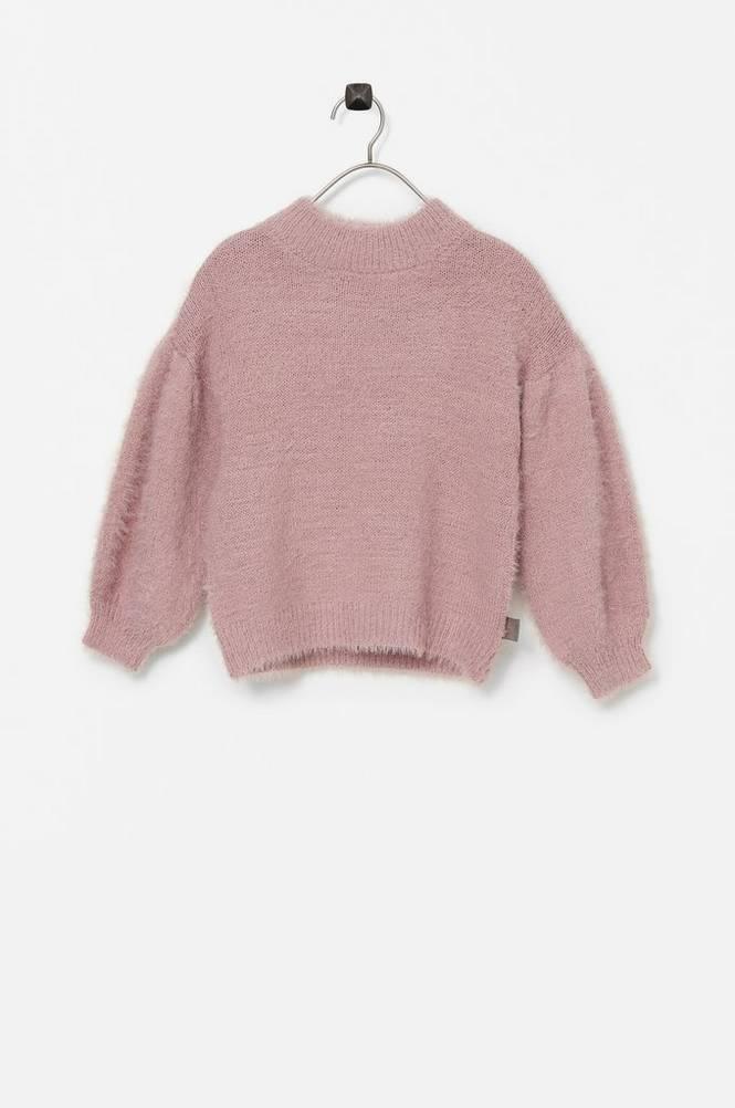 Creamie Trøje Soft