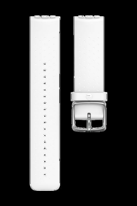 Extra armband Vantage M Small/Medium