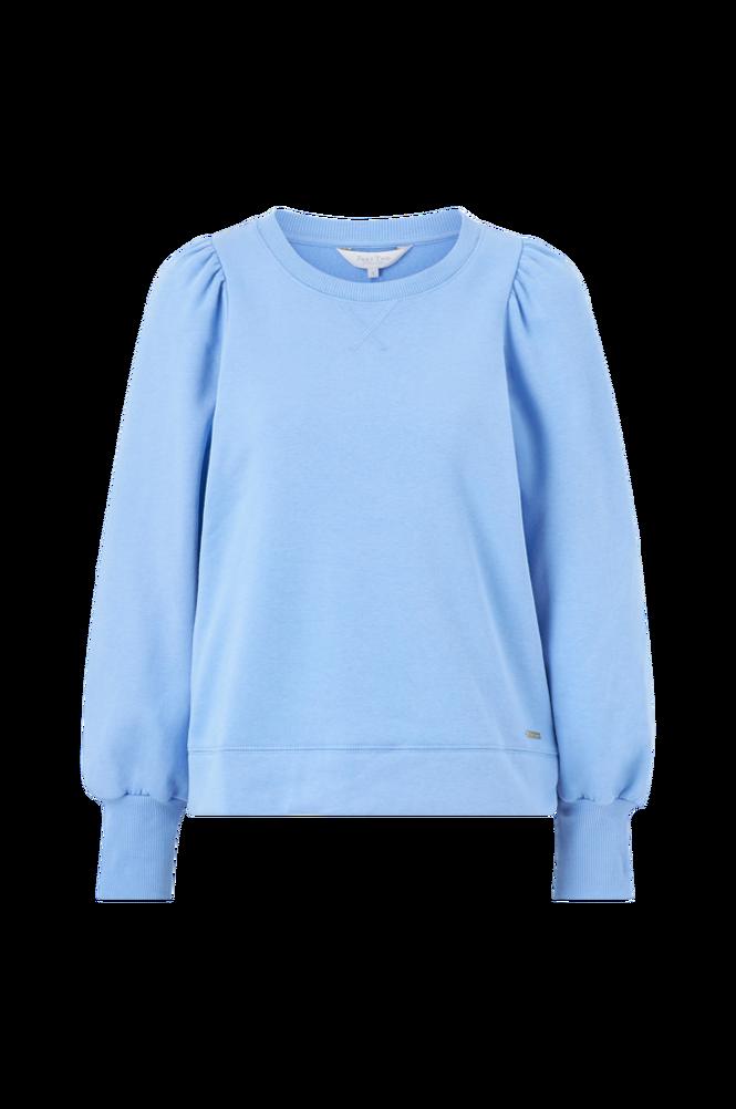 Part Two Sweatshirt GisaPW SW