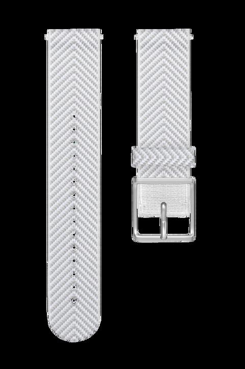 Extra armband PET Ignite Small/Medium