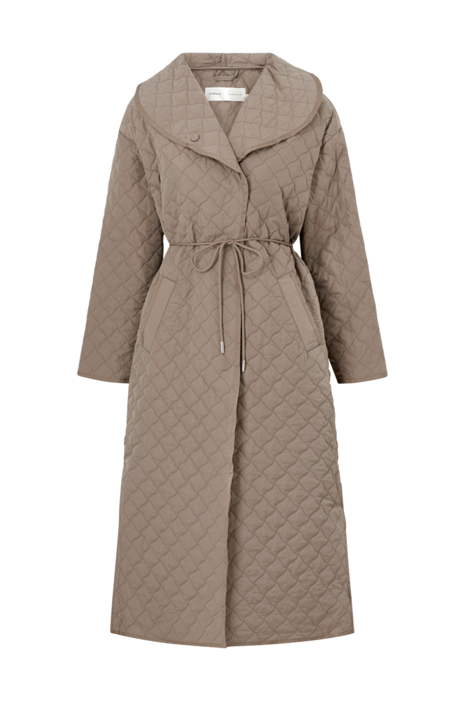 InWear Frakke YaklynIW Coat