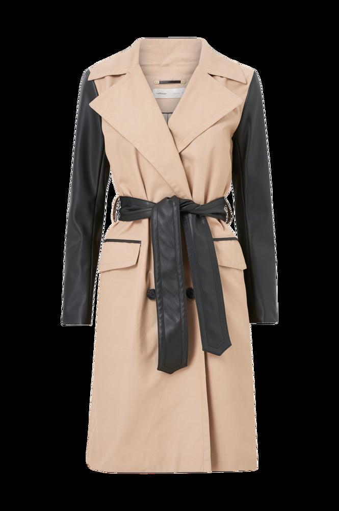 InWear Frakke JantineIW Trench Coat