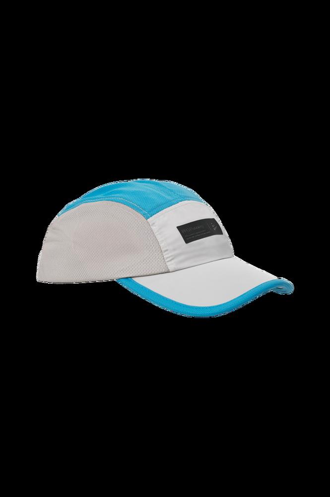 Craft Løbekasket Pro Hypervent Cap