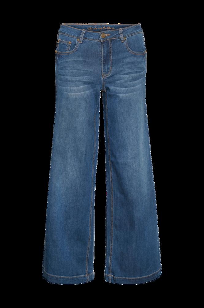 culture Jeans cuKora Jeans