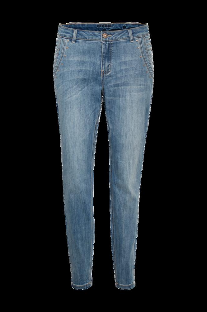 Cream Jeans crVelia Jean Baiily Fit 7/8