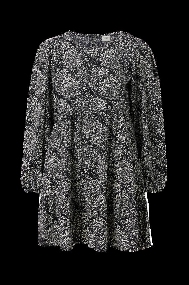 Jacqueline de Yong Kjole jdyBarcelona L/S Short Dress