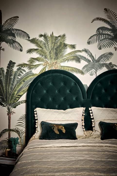 Sänggavel Dreamful 180 cm