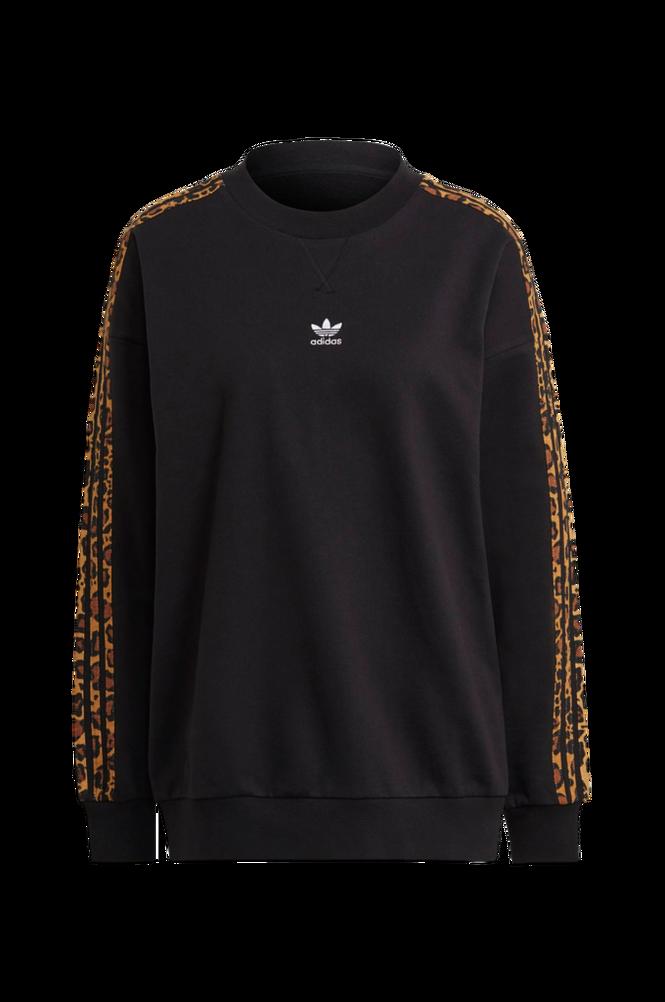 adidas Originals Crew Sweatshirt