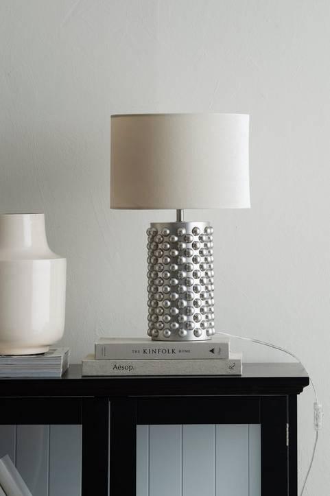 Bordslampa Ava