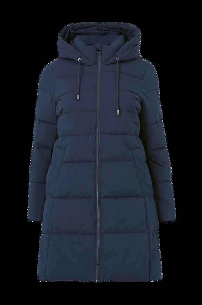Esprit Quiltet frakke