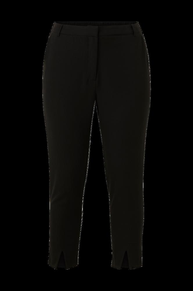 JUNAROSE by VERO MODA Bukser jrBell Tailored Snkle Slit Pants