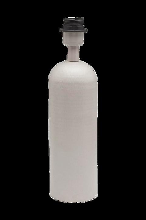 Lampfot Riley 38 cm
