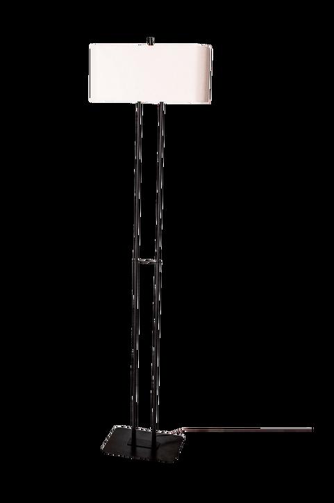 Luton golvlampa H 150 cm