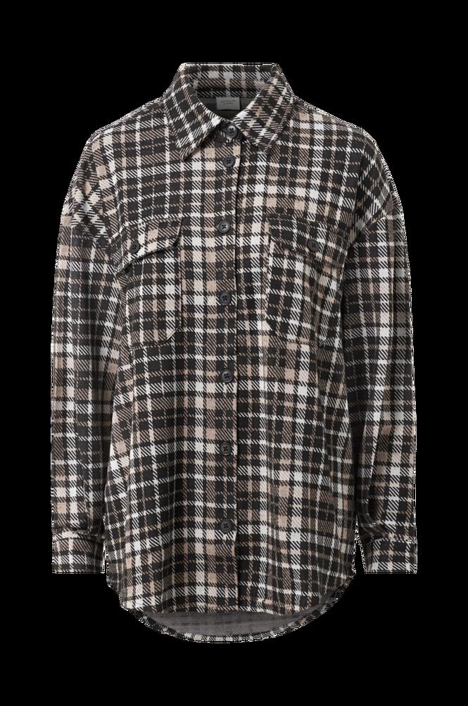 Jacqueline de Yong Skjorte jdyCalle L/S Shirt