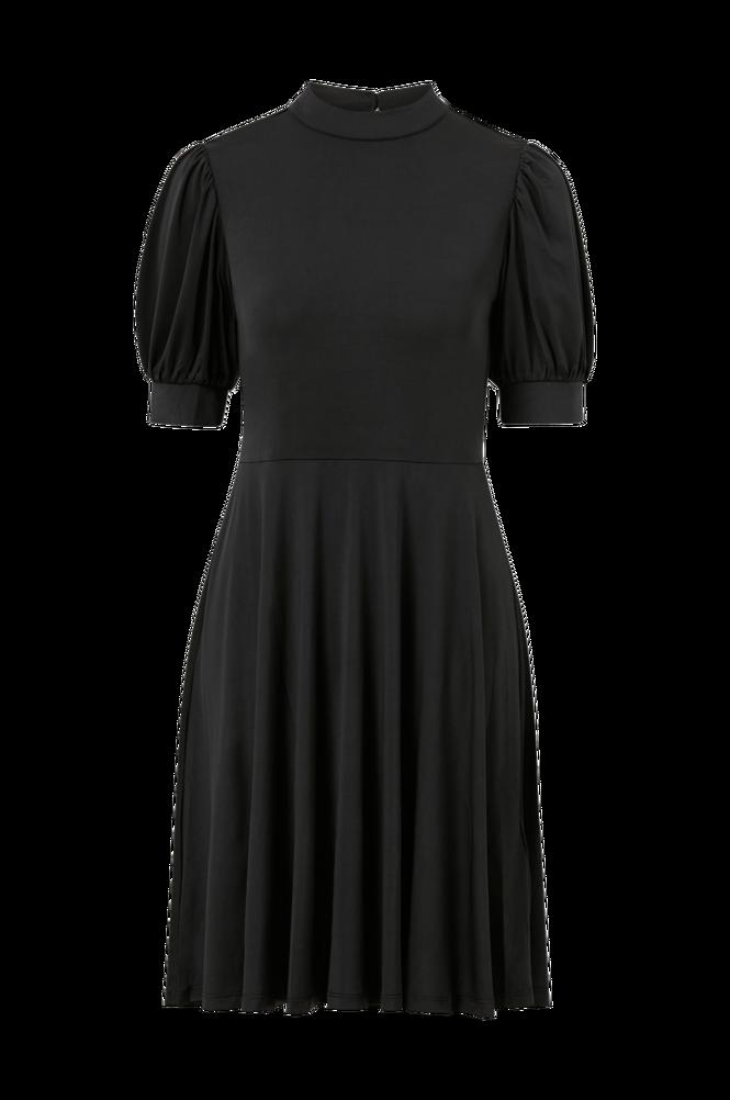 Vila Kjole viSinty S/S Dress