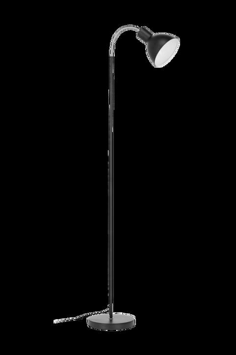 Golvlampa Ladi