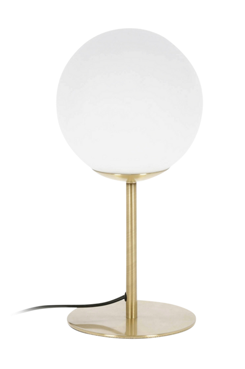 Bordslampa Mahala