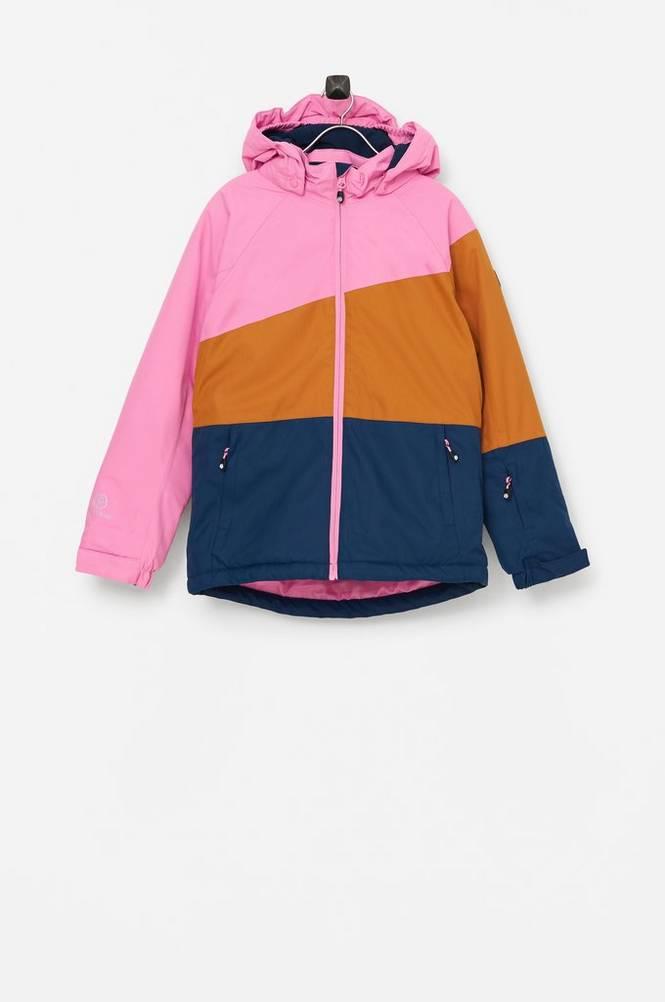 color kids Skijakke/vinterjakke