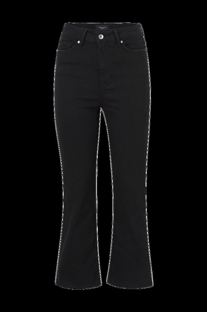 Vero Moda Jeans vmStella HR Kick Flare Jeans