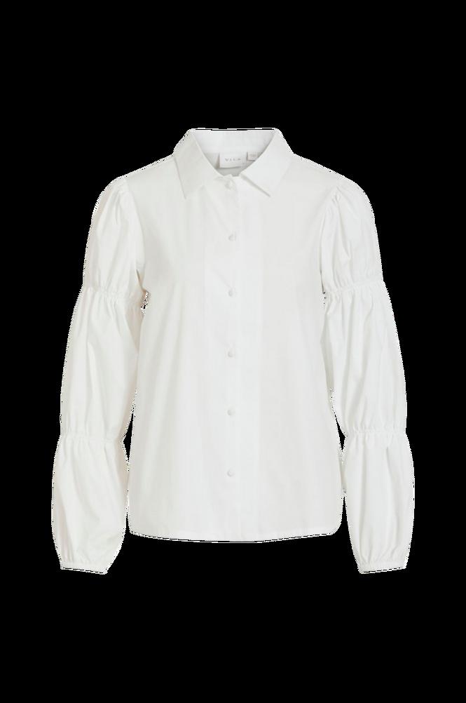 Vila Skjorte viMael L/S Shirt